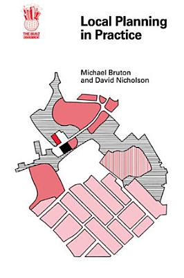 Local Planning In Practice PDF