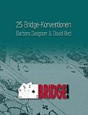 25 Bridge Konventionen  die Sie kennen sollten PDF