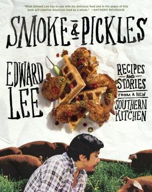Smoke   Pickles