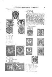 American Journal of Philately