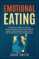 Emotional Eating PDF