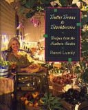 Butter Beans To Blackberries Book PDF