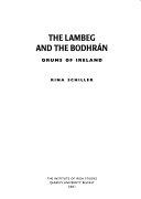 The Lambeg and the Bodhr  n PDF