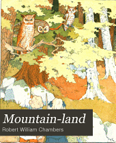 Mountain-land
