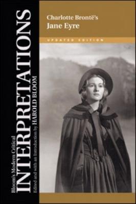 Jane Eyre   Charlotte Bronte  Updated Edition PDF