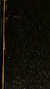Neuere Geschichte der See- und Land-Reisen: Nachrichten von den Pelew-Inseln in der Westgegend des stillen Oceans : Mit 1 Karte u. Kupfern, Band 1