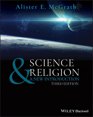 Science & Religion