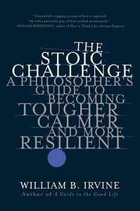 The Stoic Challenge PDF