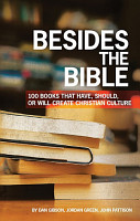 Besides the Bible PDF