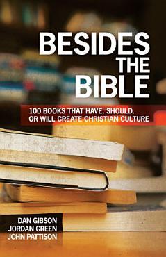 Besides the Bible PDF