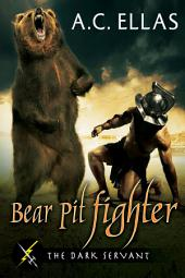 Bear Pit Fighter