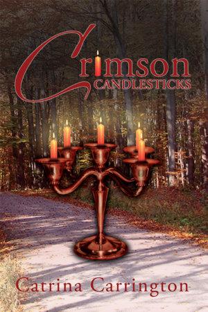 Crimson Candlesticks