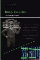 Being  Time  Bios PDF
