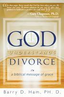 God Understands Divorce PDF
