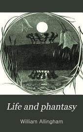 Life and Phantasy