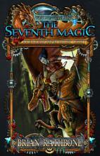 The Seventh Magic PDF