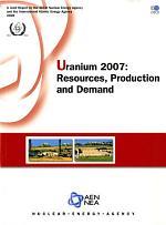 Uranium 2007