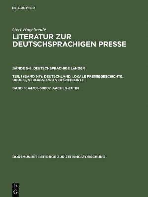 44706   58007  Aachen   Eutin PDF