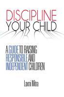 Discipline Your Child PDF
