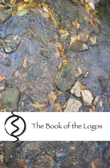 The Book of the Logos  Text Edition  PDF