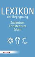 Lexikon der Begegnung PDF