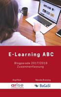 E Learning ABC PDF