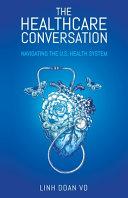 The Healthcare Conversation