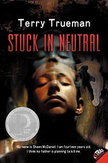Stuck in Neutral Book