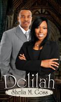 Delilah PDF