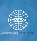 Pan Am PDF