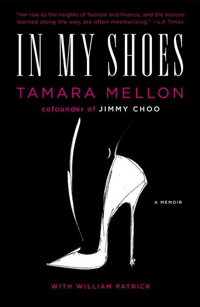 Download In My Shoes Book