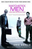 Matchstick Men PDF