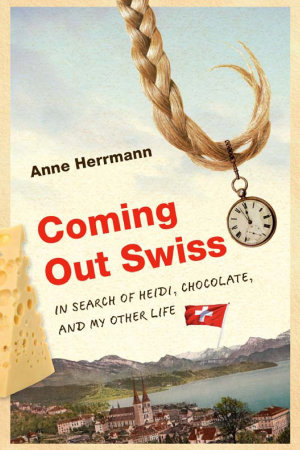 Coming Out Swiss PDF