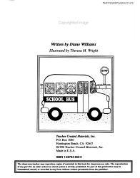 My World Book PDF