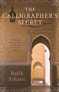 Calligraphers Secret