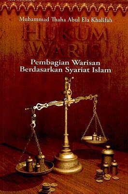 Hukum Waris PDF