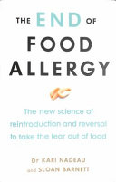 The End of Food Allergy PDF