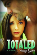Download Totaled Book