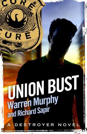 Union Bust PDF