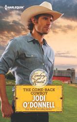 The Come Back Cowboy Book PDF