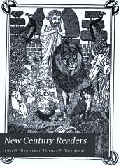 New Century Readers: Book 3