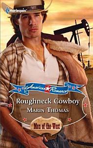 Roughneck Cowboy Book
