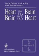 Heart & Brain, Brain & Heart