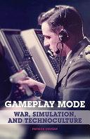 Gameplay Mode