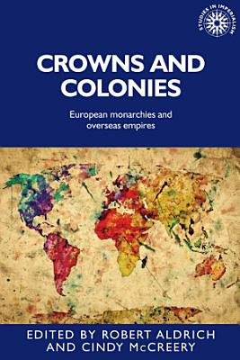 Crowns and colonies PDF