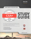CompTIA Complete Cybersecurity PDF