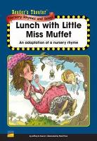 Lunch with Little Miss Muffet PDF