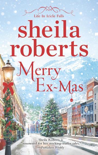 Download Merry Ex Mas Book