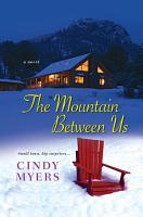 The Mountain Between Us PDF