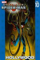 Ultimate Spider Man   Volume 10 PDF